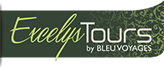 Excelys Tours by Bleu Voyages